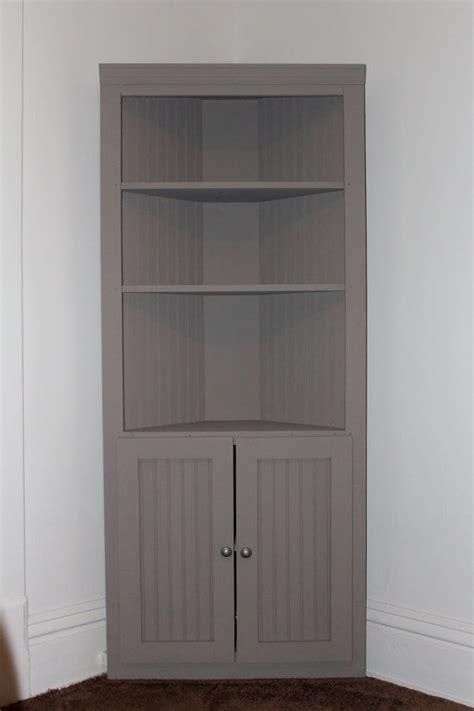 corner cabinets living room eton solid oak living room