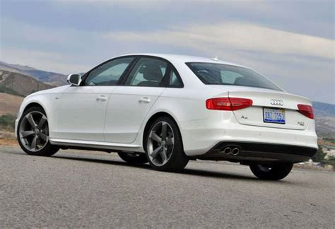audi recalls uk new audi a4 airbag recall list for october product