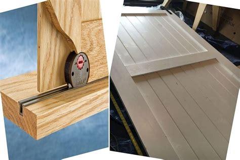 barnwood door hardware quiet glide barn door hardware