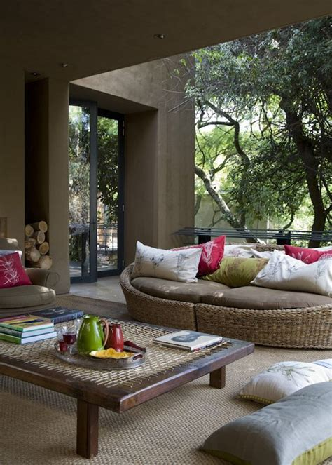 cool outdoor spaces tips to create a cool outdoor space