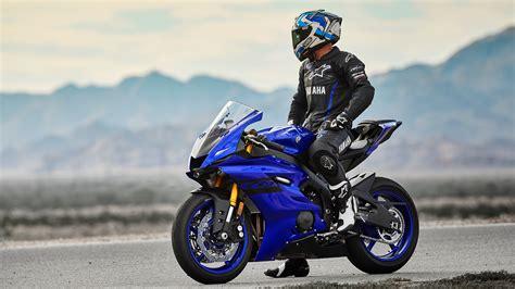 Motorcycle Dealers In Nc by Yamaha Motorcycle Dealer Wilmington Nc Lejeune Motorsports