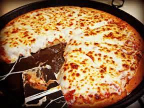 Pizza Hut No Larosa S But Pizza Hut The Ravenous Princess