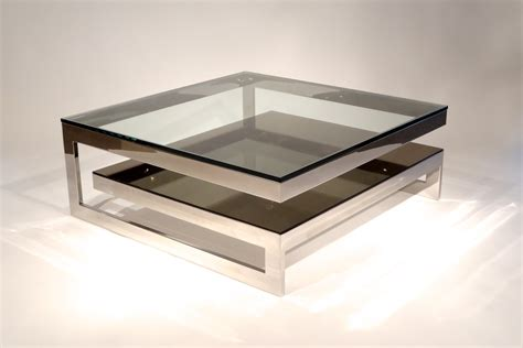 Sofa Table Designs Great Modern Coffee Tables With Unique Sofa Table Design