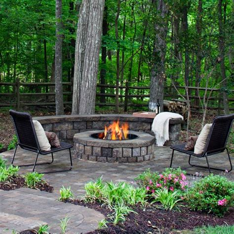 Hearth And Patio Mississauga Hearth And Patio Mississauga 28 Images Stovepipe Co