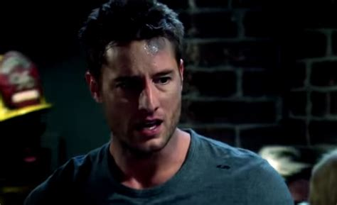 2015 and the restless adam newman young the young and the restless spoilers a big winter storm