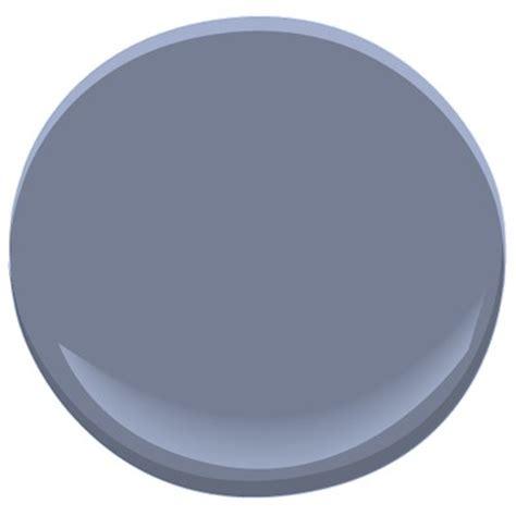 benjamin moore ecospec benjamin moore eco spec eco spec 174 wb silver interior