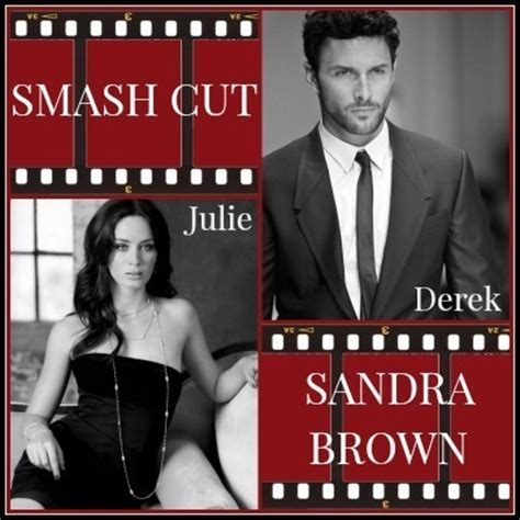 Dramatis Smash Cut Brown smash cut mitchell associates 1 by brown reviews discussion bookclubs lists