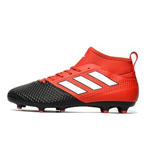 jd football shoes adidas football boots jd sports