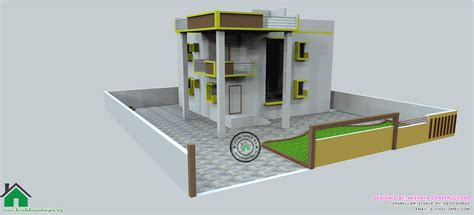 download home design 3d untuk android home design 3d untuk pc 100 home design 3d vs home design