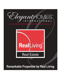 certified luxury home marketing specialist designation real living agents institute for luxury home marketing