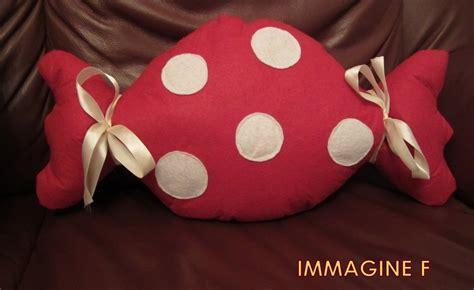 cuscino biscotti cuscini biscotti e caramelle per la casa e per te