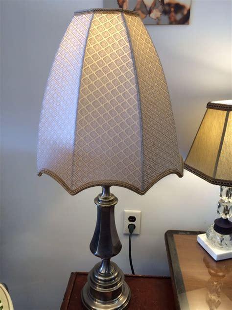 Lighting Fixtures Nj Shades Of Soho 181 Photos Lighting Fixtures Equipment 175 Rock Rd Glen Rock Nj Phone