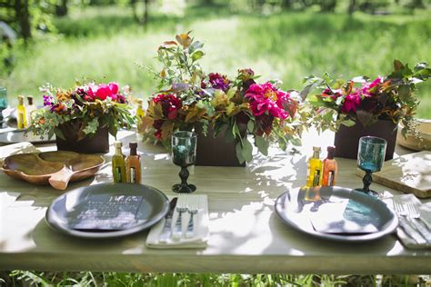 garden themed events italian garden party inspiration shoot amanda douglas