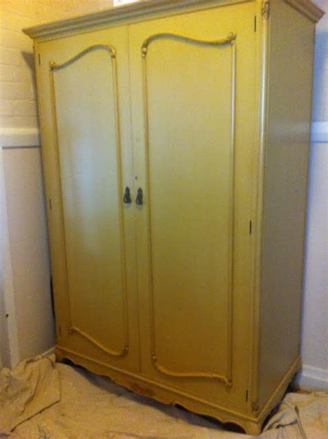 armoire sydney lilyfield life a painted french armoire