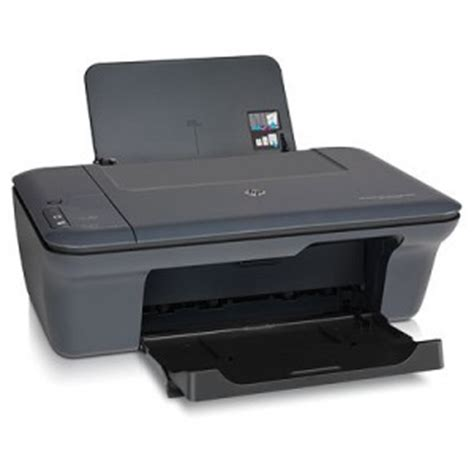 Printer Hp Ink Advantage 2060 hp deskjet ink advantage 2060 all in one printer k110a 4800x1200dpi 16ppm printer thailand