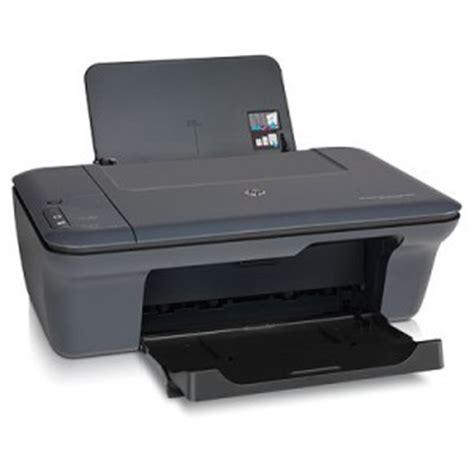 Printer Hp Deskjet Ink Advantage 2060 Hp Deskjet Ink Advantage 2060 All In One Printer K110a 4800x1200dpi 16ppm Printer Thailand