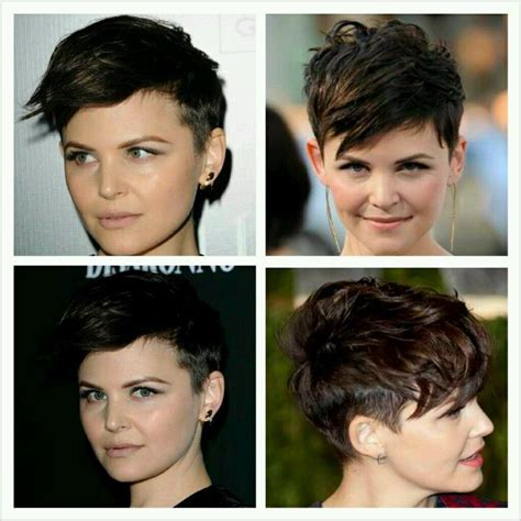 pixie cut all angles 1000 images about pixie cut on pinterest my hair