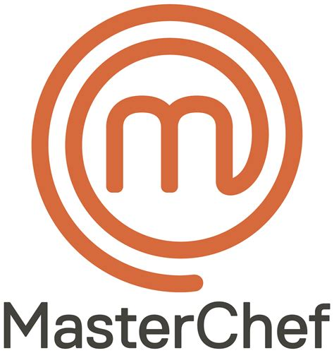 Award Winning Kitchen Design by Masterchef To Premiere With New Rotating Judges Wednesday June 1 On Fox