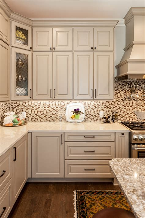 austin kitchen cabinets kitch cabinetry design austin custom kitchen cabinet