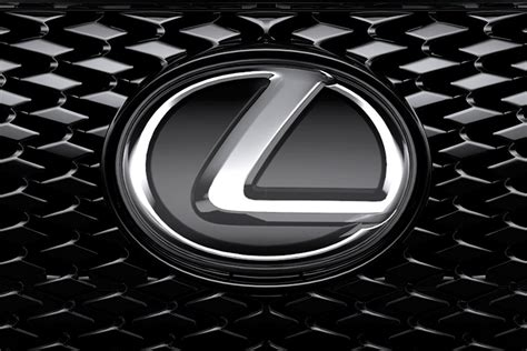lexus is300 logo wallpaper driver power 2013 the uk s best car makers auto express