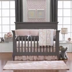 Mix And Match Crib Bedding Liz And Roo Woodland Crib Bedding Mix N Match Woodland Baby Bedding