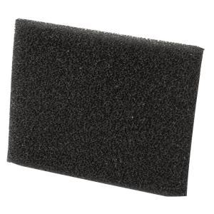 shop vac small foam sleeve filter sho9052600 the home depot