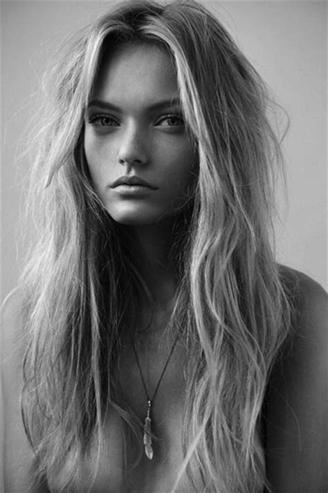 models with long faces 16 gorgeous beachy wavy hairstyles for 2015 pretty designs