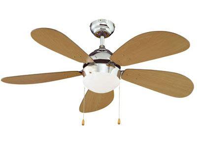 ventilatore a soffitto ikea condizionatori ladario con pale