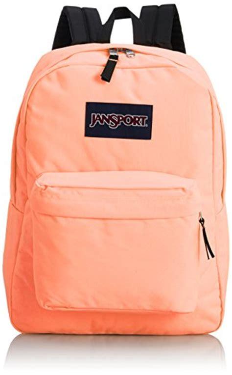 Original Jansport Navy Moonshine Island Ombre jansport superbreak backpack coral accessory in