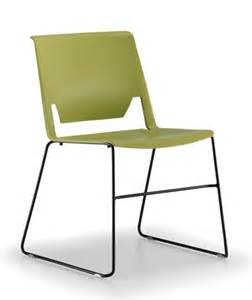 Very visitor chair comforto 62