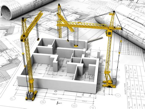General Building Contractor by Lyness Construction Lp Our Services