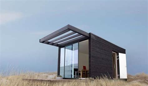 nano house nano house design that are simply incredible part 3