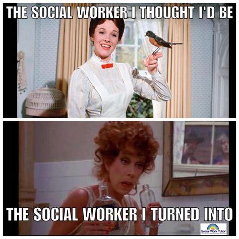 Social Meme - the best social work memes of 2016 social work tutor