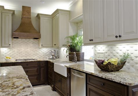 kitchen design san antonio san antonio kitchen remodeling kitchen traditional with