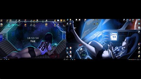 Gaming In Space Live Wallpaper by Anime Gamer Wallpaper 30 Images On Genchi Info