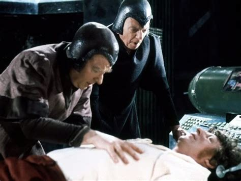 watch online doctor who the deadly assassin 1976 full movie official trailer 18 best images about doctor who the deadly assassin on the matrix toms and tvs