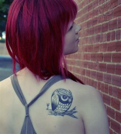 small girl shoulder tattoos back shoulder www imgkid the image kid