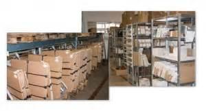 schreinereien in luxemburg fachhandel f 252 r s 228 trennen und bohren in trier