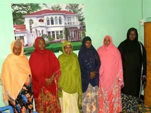 Wasmo af somali ah related keywords amp suggestions wasmo af somali ah
