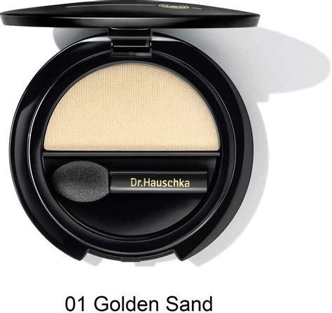Eyeshadow Favorit dr hauschka eyeshadow 1 3 gr v 230 lg farve u