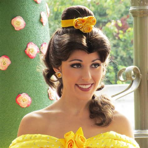 Princess Top top 5 things to do with princesses at disneyland