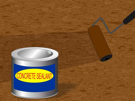 can i use exterior paint inside can i use exterior paint inside home design