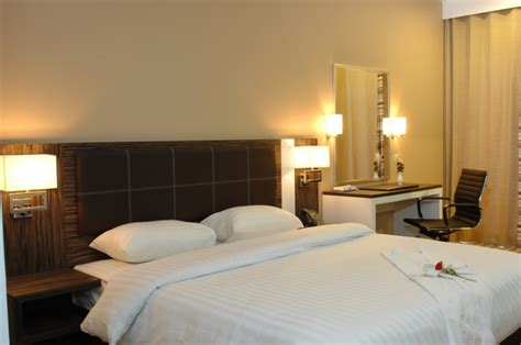 best hotel rooms best western hotels resorts opens its hotel in faisalabad pakistan