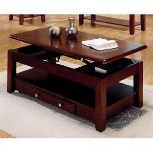 coffee table that lifts up maximizing practicality with lift up coffee table from