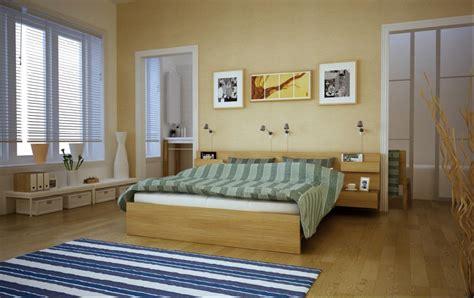 luminaire chambre b饕 des conseils en 233 clairage pour vos chambres