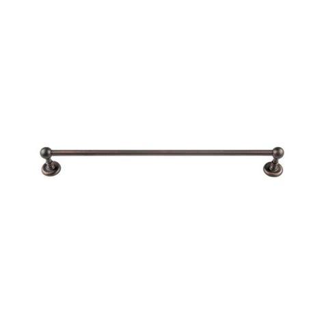 atlas bathroom hardware atlas homewares emma towel bar 18 quot venetian bronze emmtb18