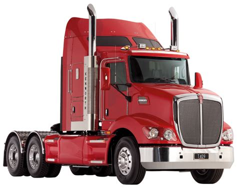kenworth truck values kenworth brown and hurley