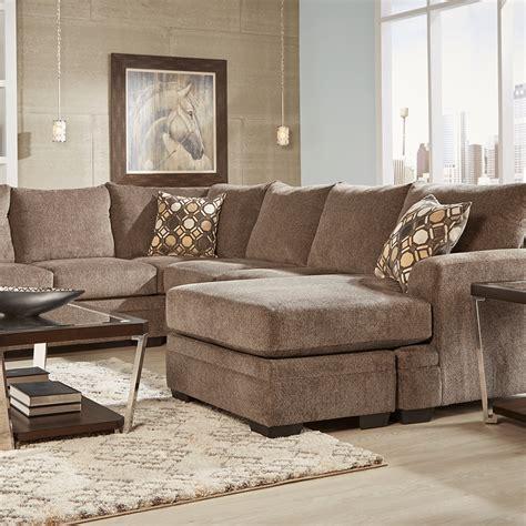 aarons living room furniture living room thisisjasmine