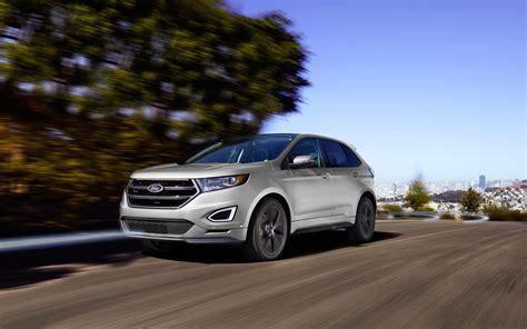 kia sportage consumer reports 2017 kia sportage road test consumer reports autos post