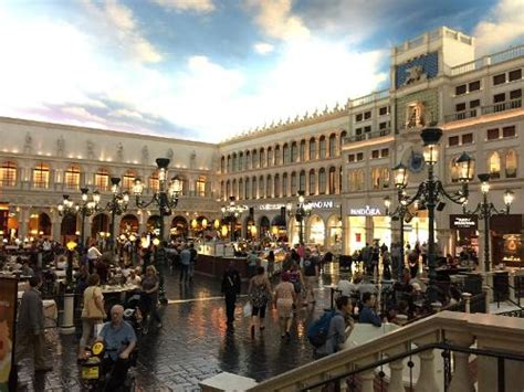 Venetian Las Vegas Gift Card - book the venetian resort hotel casino las vegas from 159 night hotels com